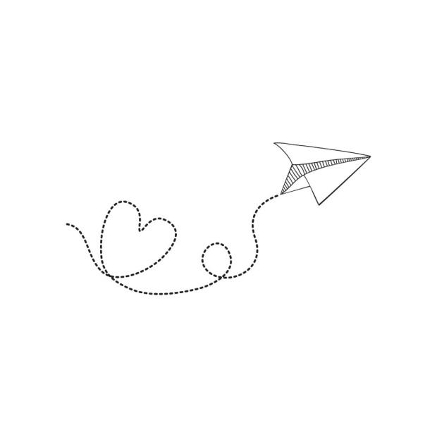 0001364_heart-paper-plane
