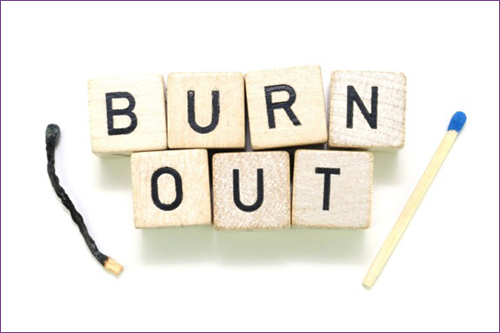 BurnOut500x333