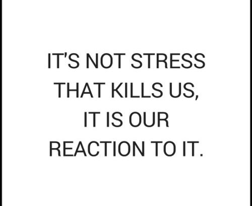 stress-quotes-Its-not-stress-that-kills-us-it-is-our-reaction-to-it.